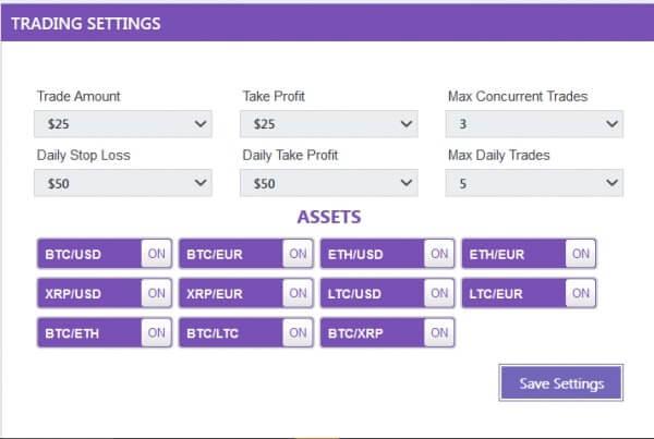 btc trader review bitcoin lotery joc